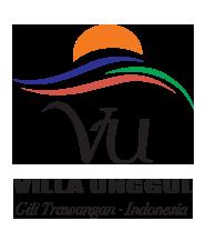 Villa Unggul
